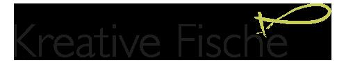 kreative-fische-logo