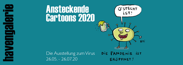 Ansteckende-cartoons20